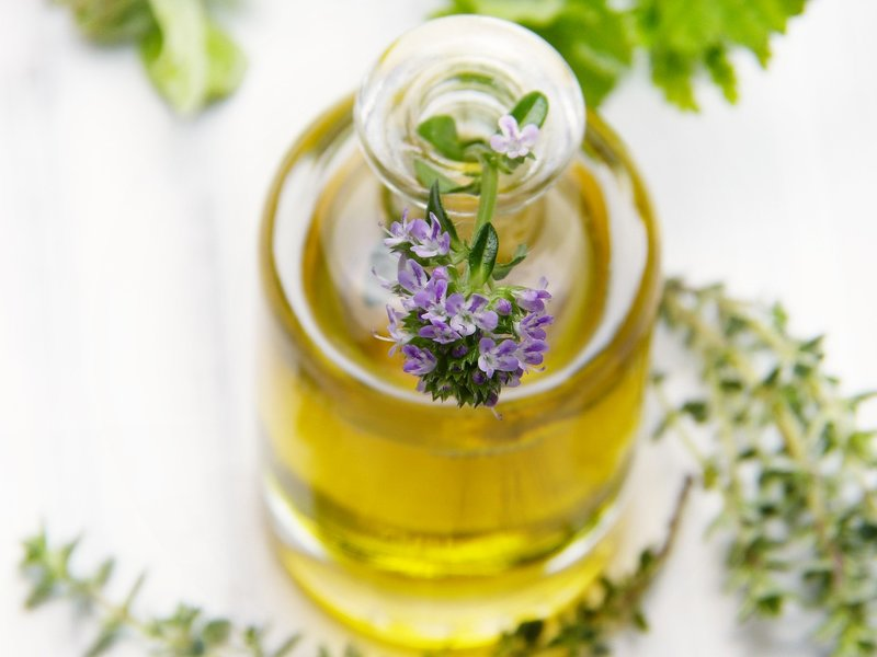oil cleansing method guide for beginners