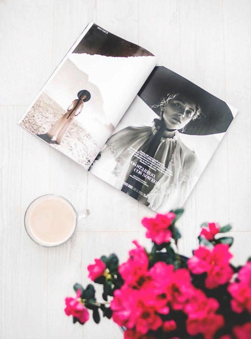 women's magazines 02