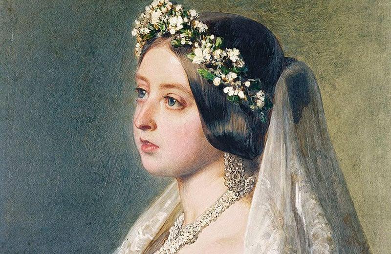 victorian beauty secrets