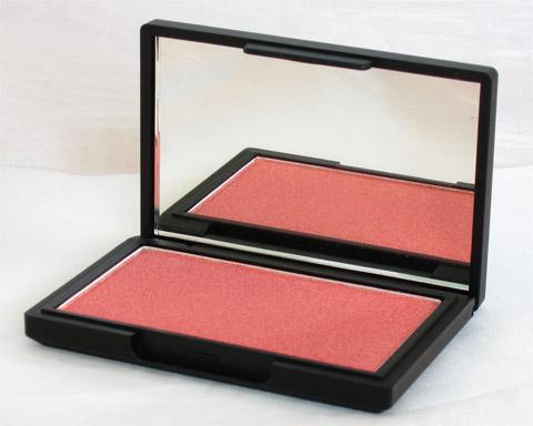 sleek blush rose gold 01