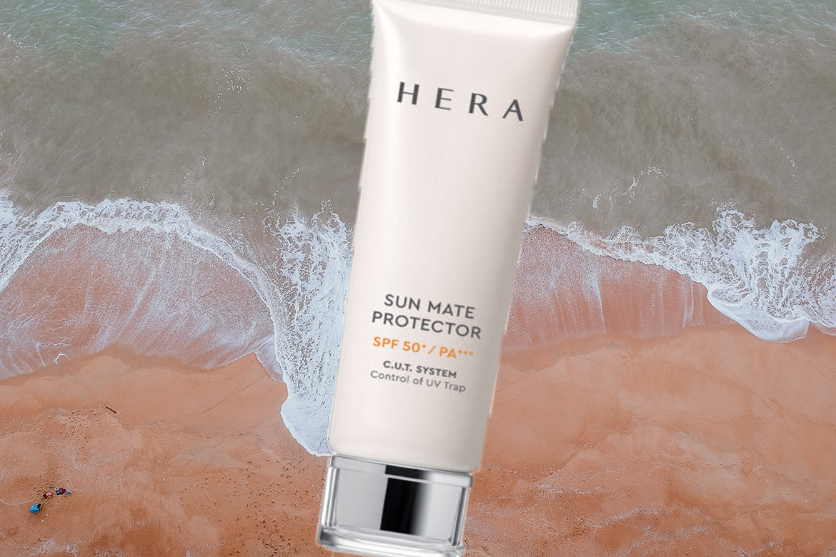 what pa on sunscreen means