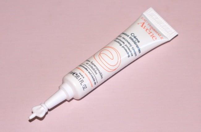 avene skin recovery cream 01