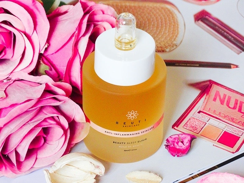beuti skincare beauty sleep elixir 01