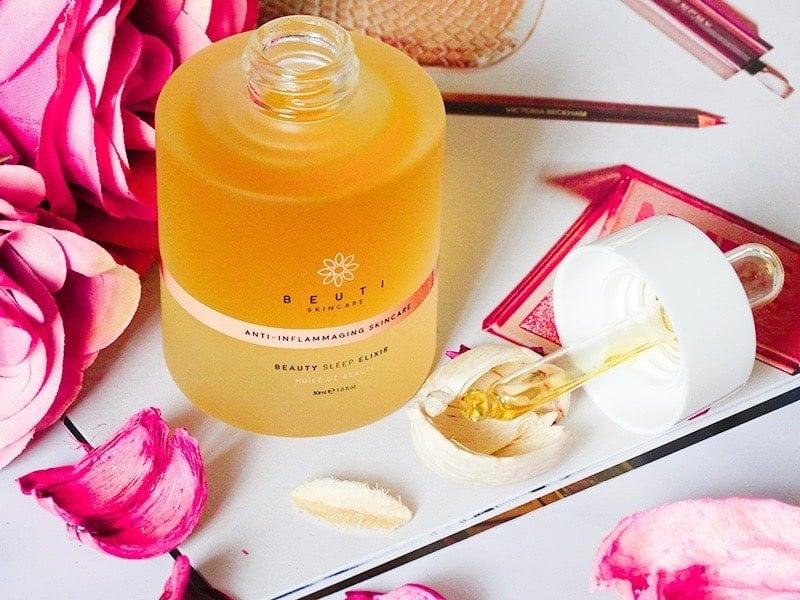 beauti skincare beauty sleep elixir 02