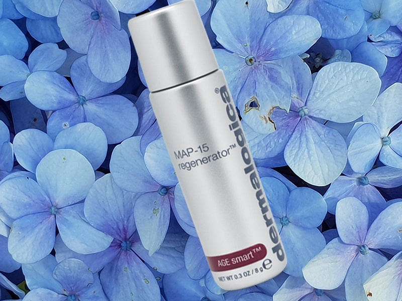Fave Five: The Best Dermalogica Products – Beautiful With ins on