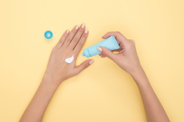 nano zinc oxide sunscreen