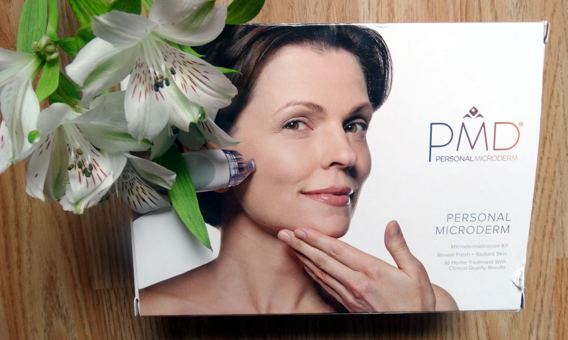 pmd-personal-microderm-02