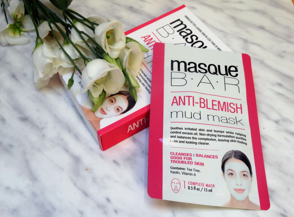 masque-bar-anti-blemish-mud-mask
