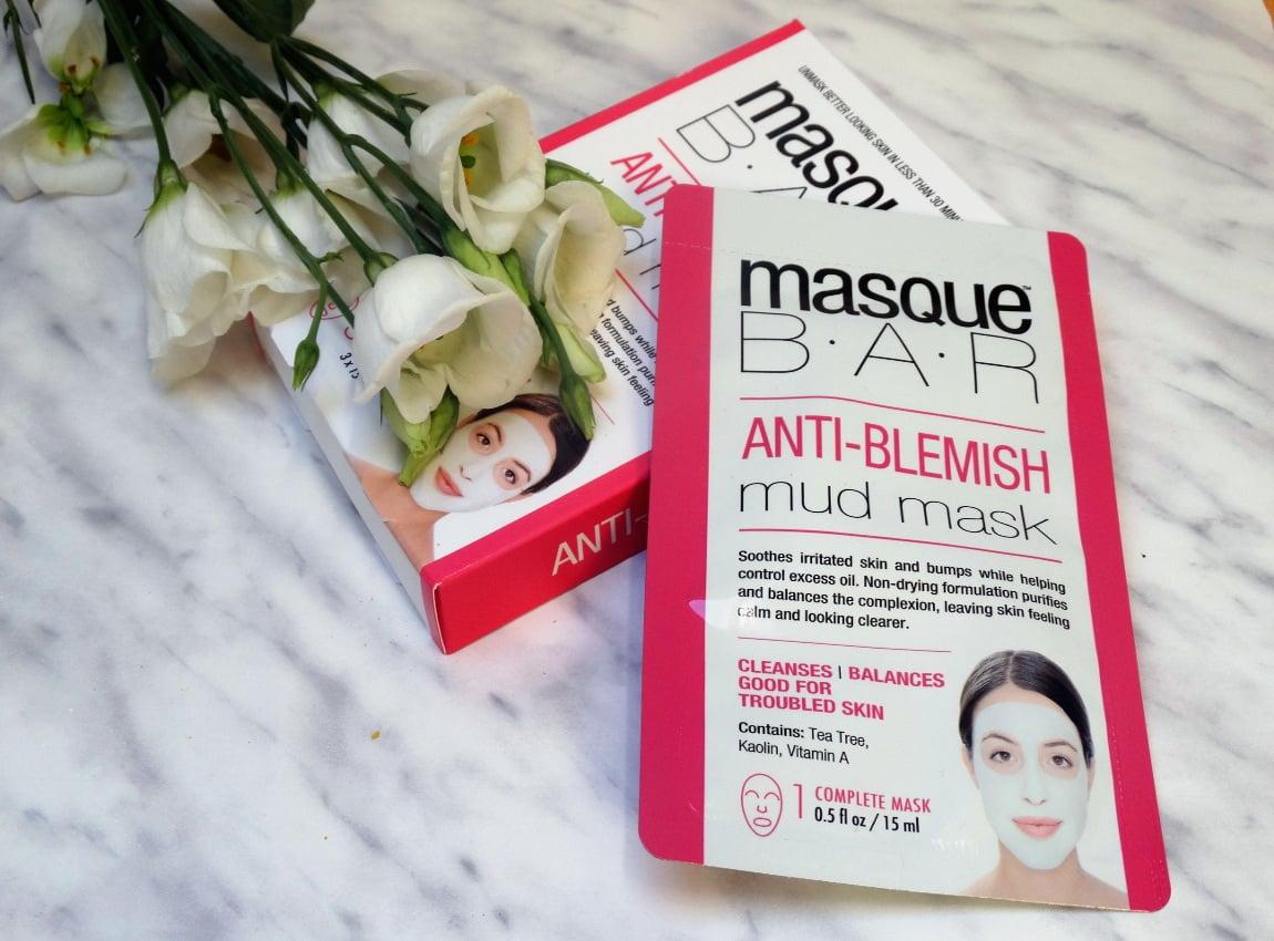 masque-bar-anti-blemish-mud-mask
