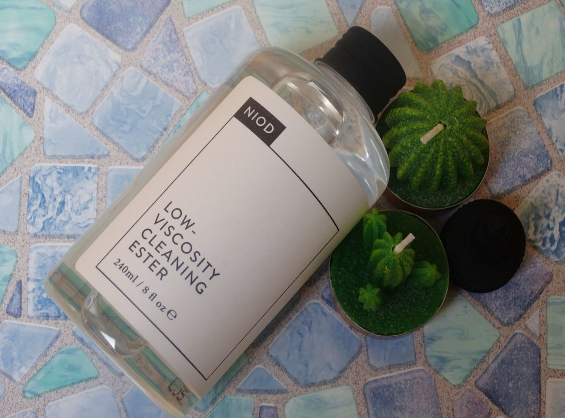 niod-low-viscosity-cleaning-ester-02