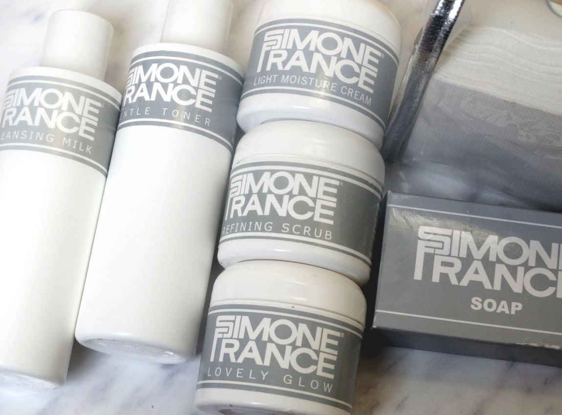 simone-france-01