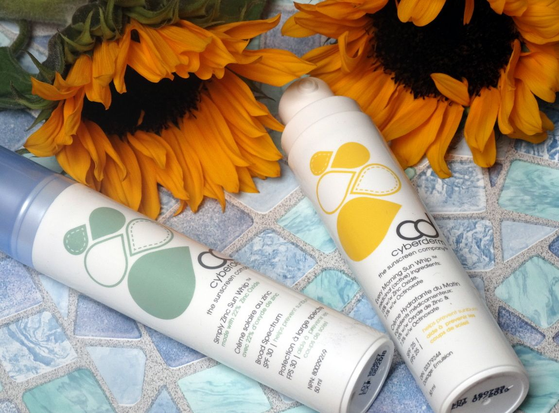 cyberderm-sun-whip-sunscreens