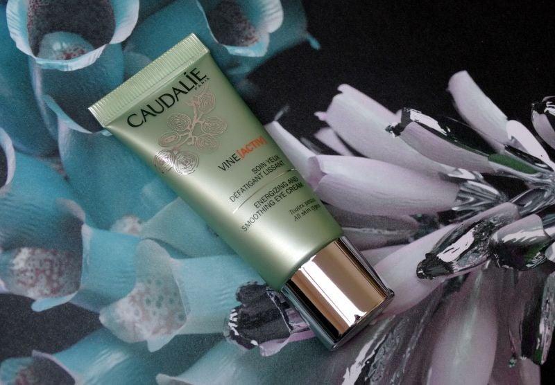 caudalie-vineactiv-energizing-and-smoothing-eye-cream