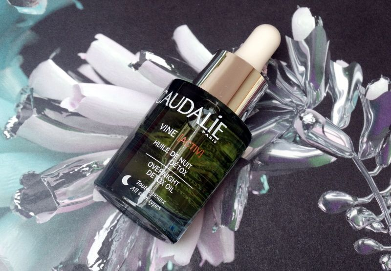 caudalie-vineactiv-overnight-detox-oil