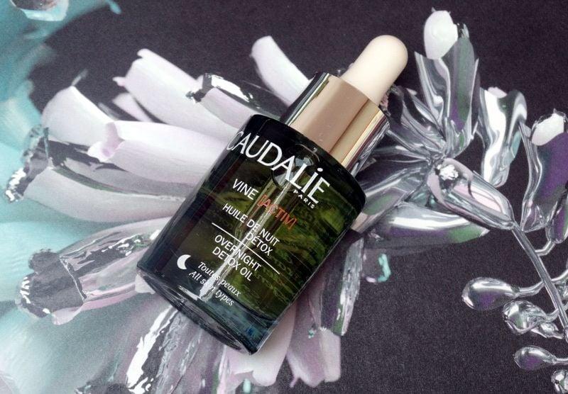 caudalie-vineactiv-overnight-detox-oil