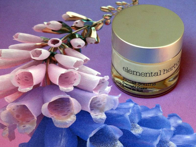 elemental-herbology-facial-souffle