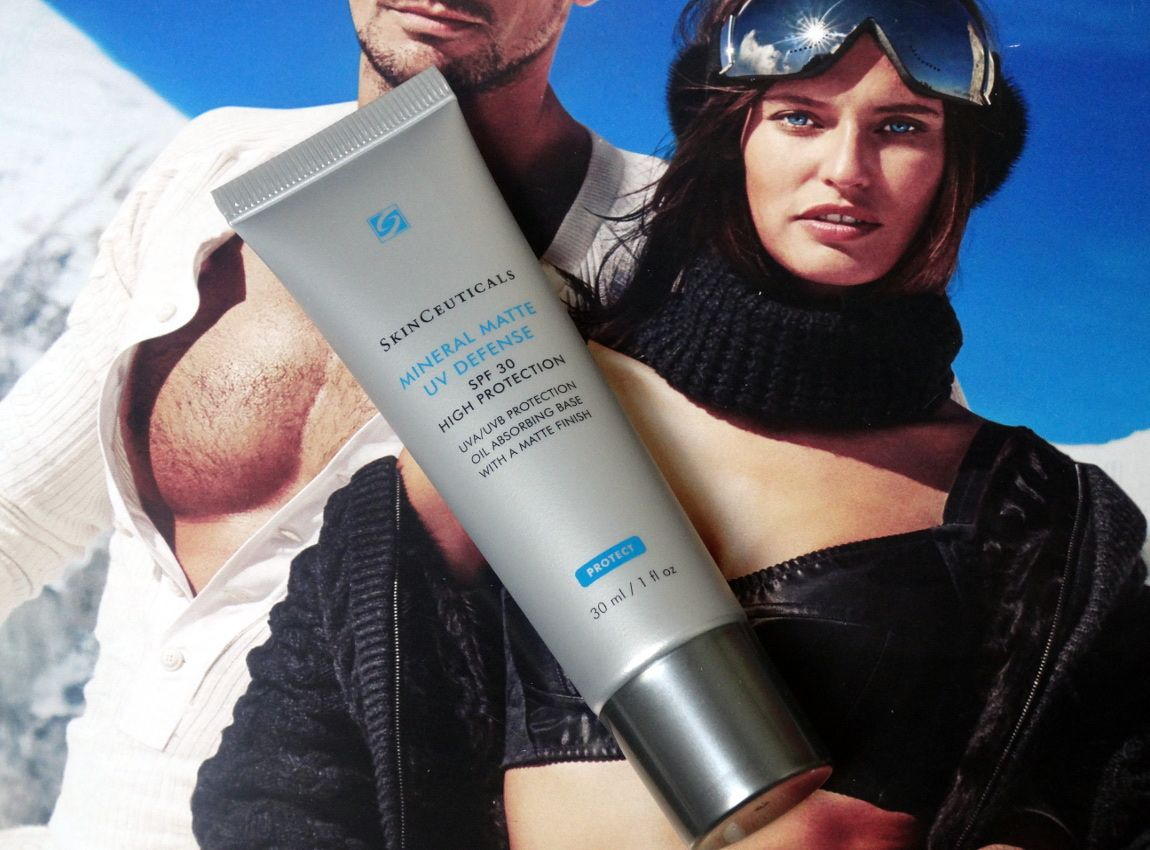 skinceuticals-mineral-matte-uv-defense-spf-30