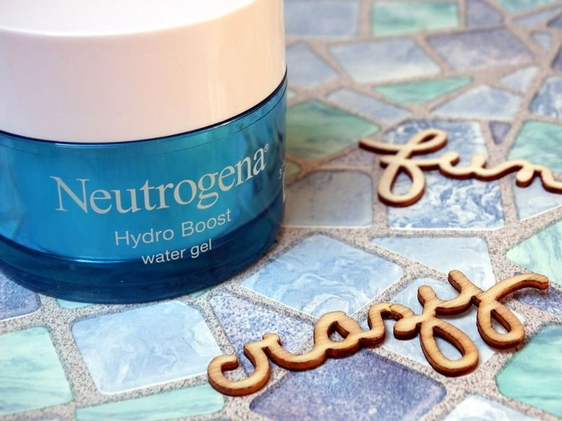neutrogena-hydro-boost-water-gel