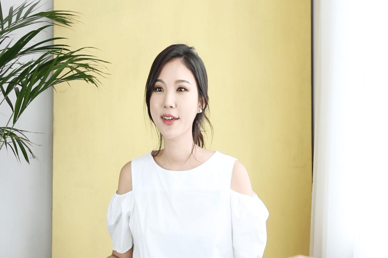 liah yoo skincare interview 01