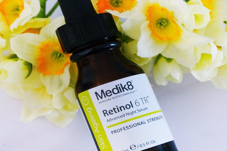 medik8 retinol 6 TR 01