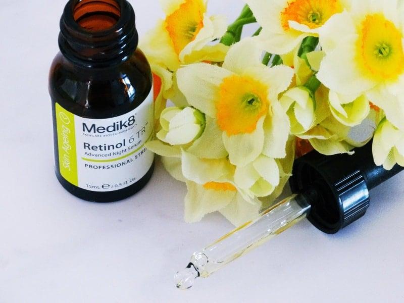 medik8 retinol 6 TR 02