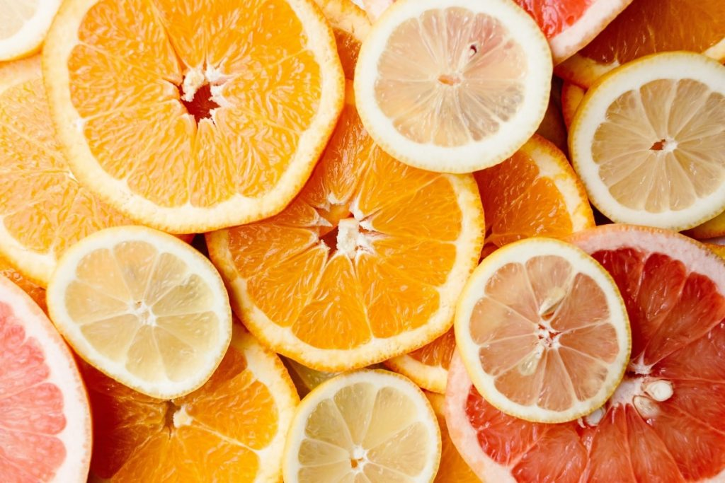 tetrahexyldecyl ascorbate vitamin C derivative