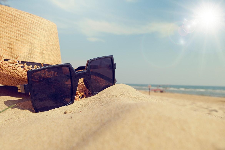 sunscreen drops