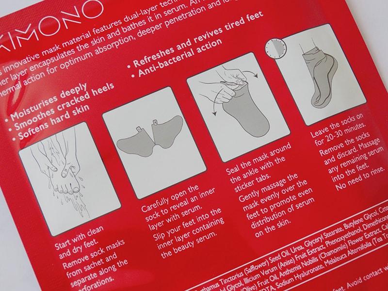 skimono total conditioning+ 02