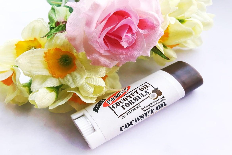 palmer's coconut oil formula lip balm spf 15