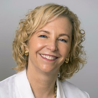 Dr Cynthia Bailey
