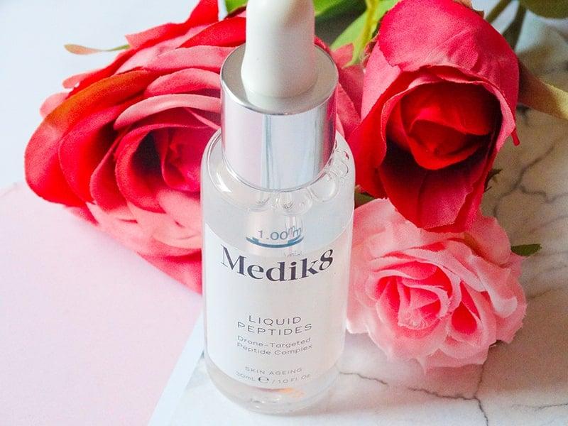 medik8 liquid peptides 01