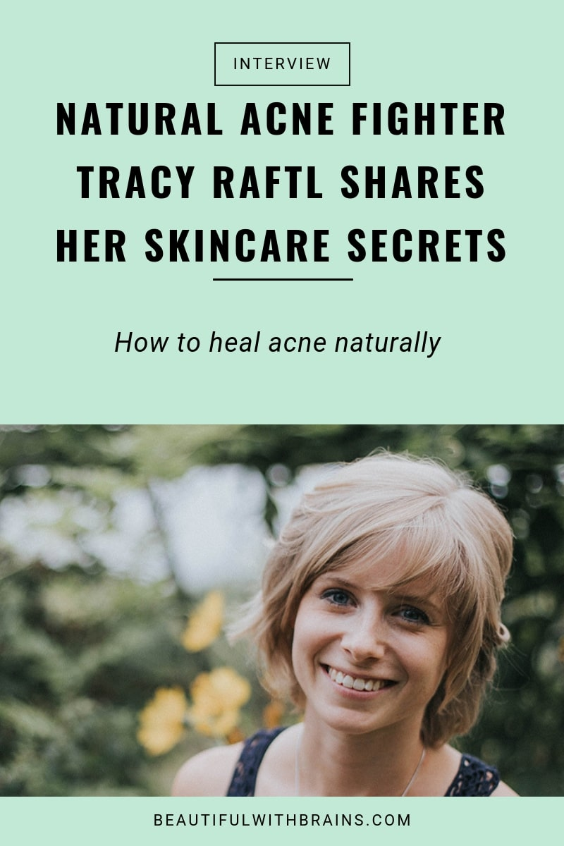 tracy raftl skincare secrets interview 01