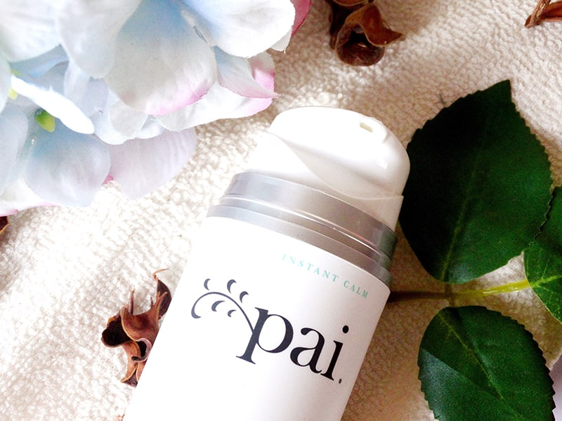pai camellia & rose gentle hydrating cleanser 02