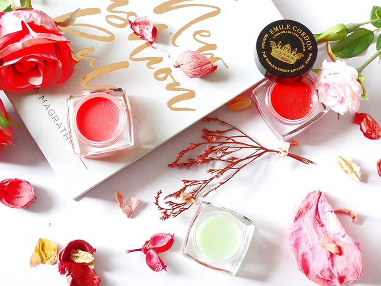 emile cordon miracle lip balms 01
