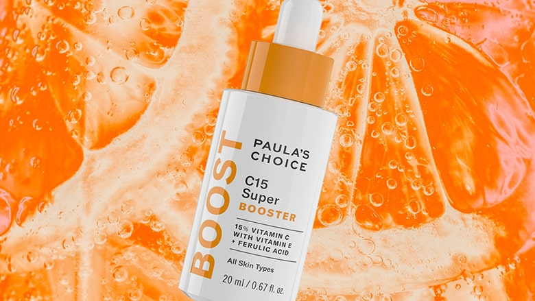 paula's choice vitamin c products guide