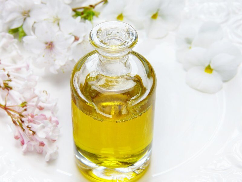 best oil cleansing method recipes for beginners
