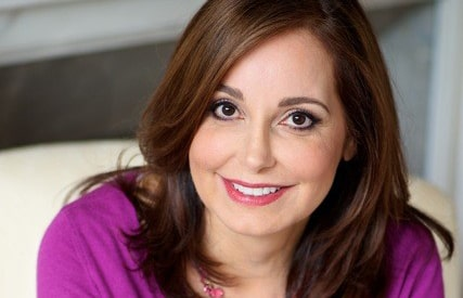 Debra Jaliman MD