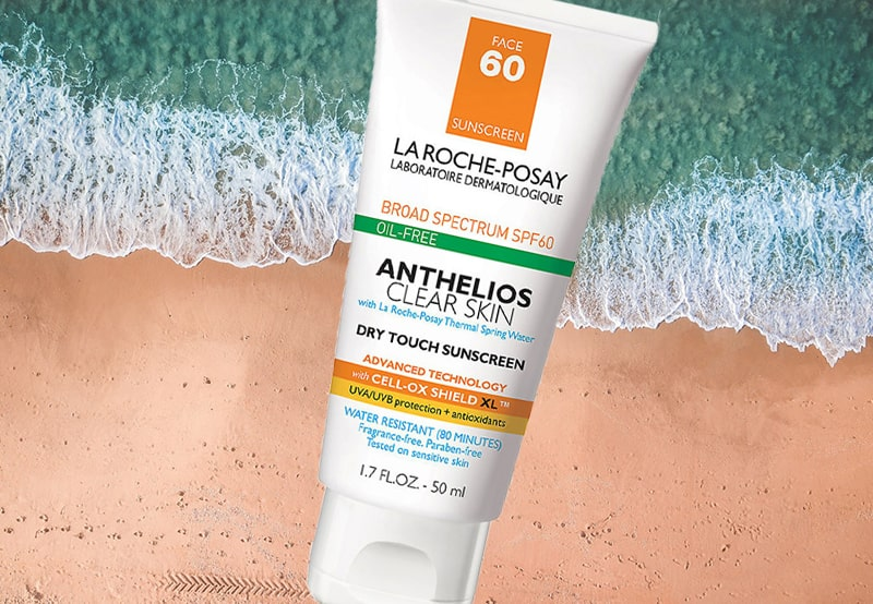 best sunscreens with high spf