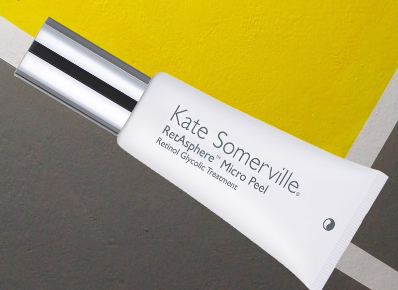 best kate somerville skincare products