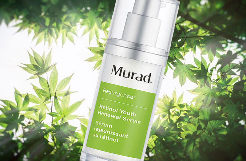 murad best skincare products
