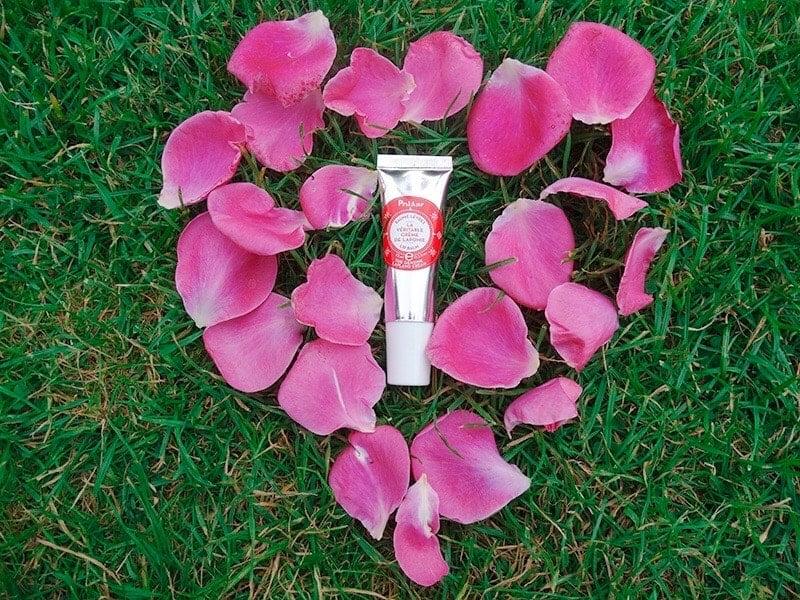 polaar the genuine lapland lip balm