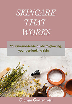 skincare-that-works-smallest