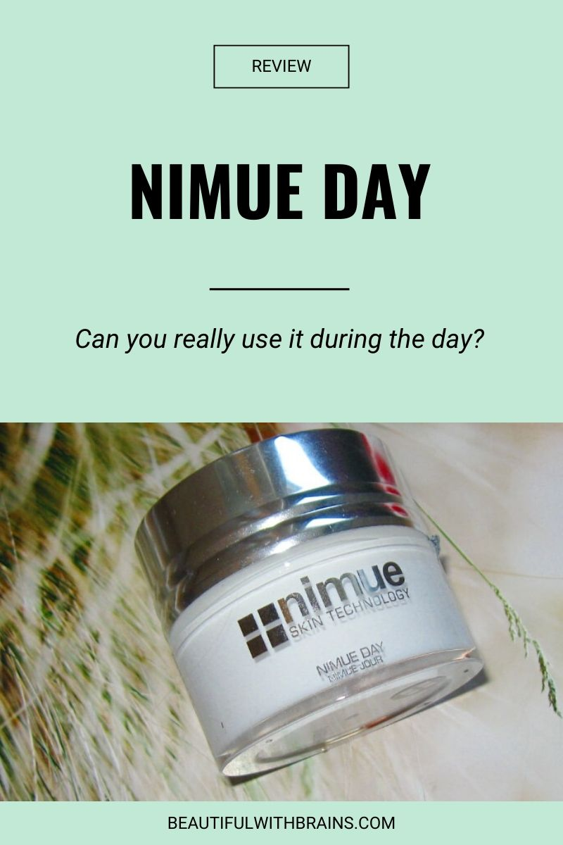 nimue day review
