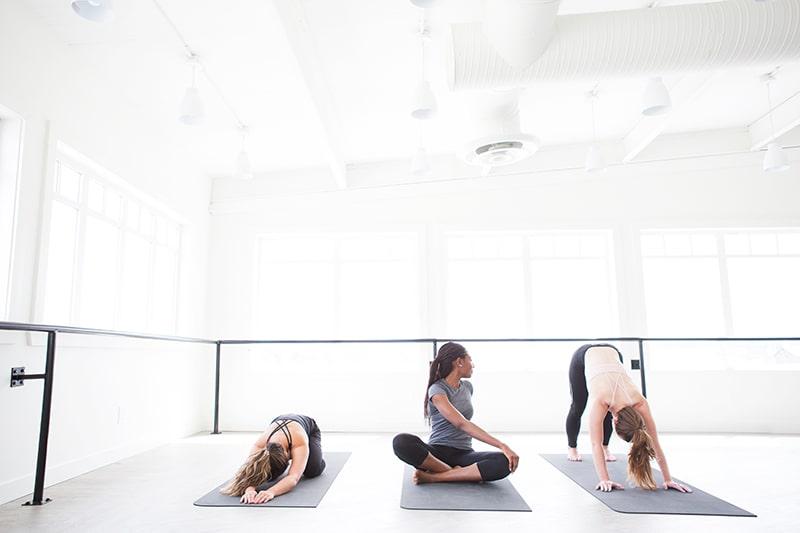 gym skincare tips 01