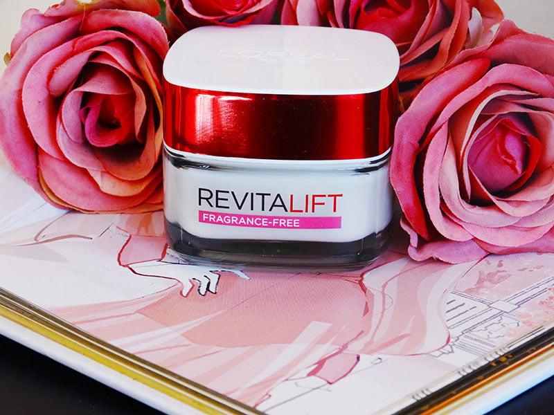 l'oreal-revitalift-fragrance-free